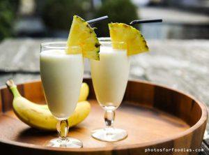 Batida-de-banana-coco