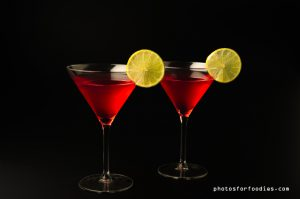 Cosmopolitan-cocktail-cocktail-friday