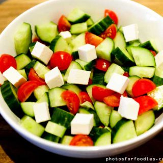 easy-salad-with-cucumber-feta-tomatoes