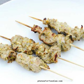 pork-tenderloin-skewers-finished